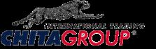 chitagroup.com Logo